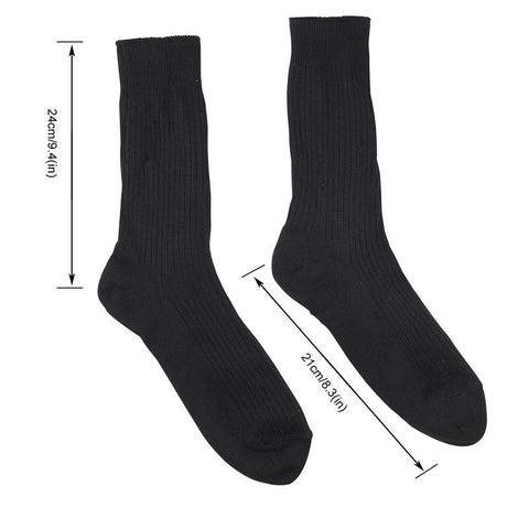 Heated Socks (Limited Edition)