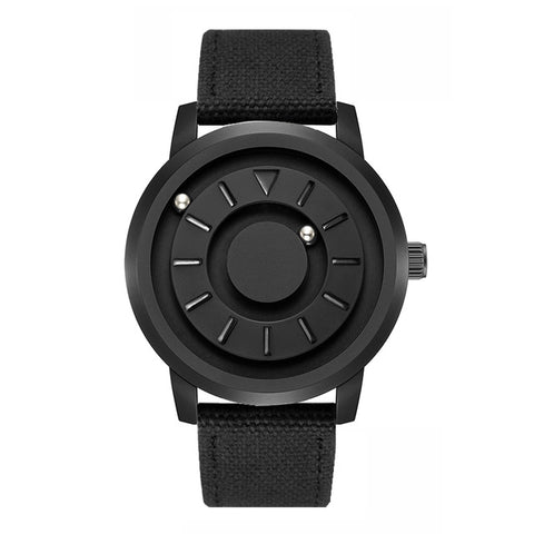 Image of Elegant Magnetized Technology Watch (PREMIUM EDITION)