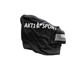 Men's Comfy AKT1 Sport T-shirt