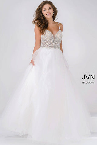 JVN by Jovani JVN47548