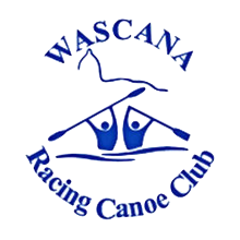 Wascana Racing Canoe Club