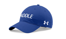 Under Armour PADDLE hat