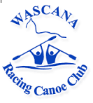 Paddle All with Wascana Rehab