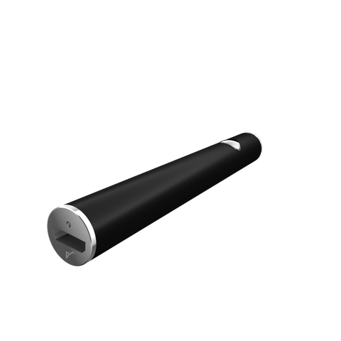 Verified Nova Battery