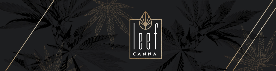 Leef Canna Wholesale Distributions