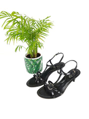 Buy our second hand Tods sandals now