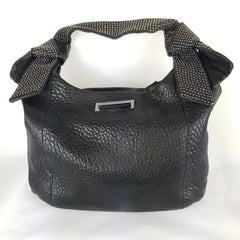 Buy our amazing Peggy Bag preowned from Us.