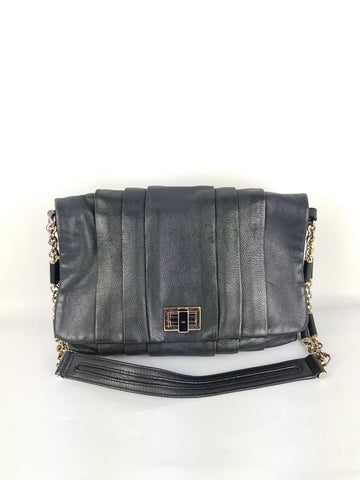 Stunning Anya Hindmarch Gracie Bag