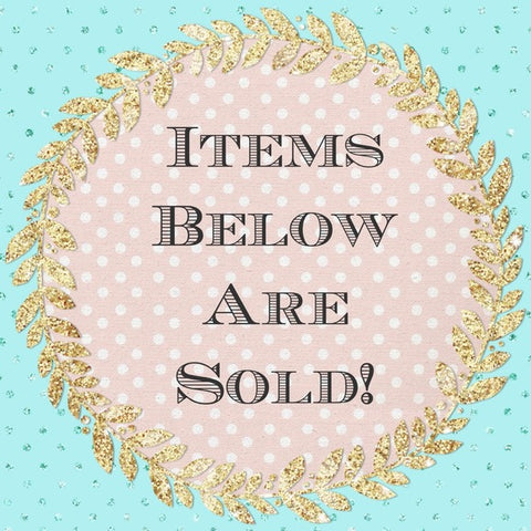 Sell your preloved items with us
