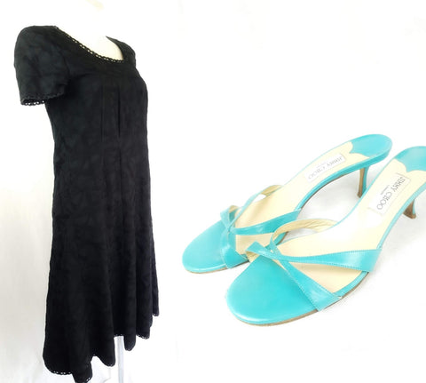 Buy our preloved designer items now