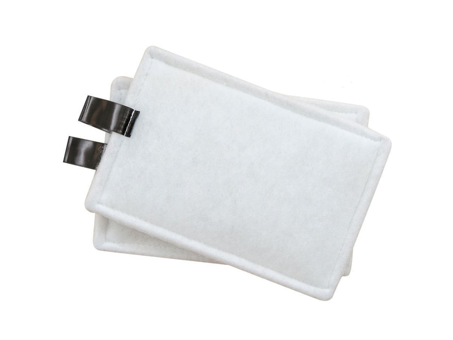 Envirovent energiSava 200 & 250 Replacement Filters MVHR FILTER-ES200 FILTER-ES250 G4
