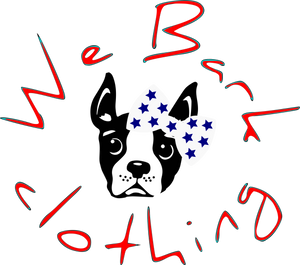 354905bb Dog lover custom t-shirts, hoodies, and more. – We Bark Clothing