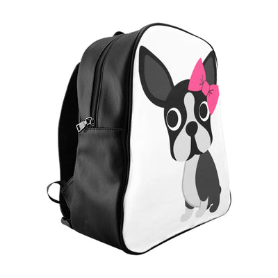 531badc298b3 Boston Terrier Collection – We Bark Clothing