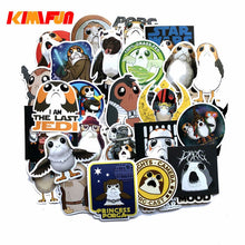 40pcs Bird Waterproof Classic Fashion Style Graffiti Stickers For Moto car suitcase cool laptop stickers Skateboard sticker
