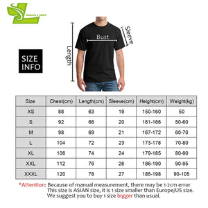 Freddie Mercury Queen Band T Shirt Guys Unique Tshirt Fashion High Quality Comfortable T-Shirts Men's 100% Cotton
