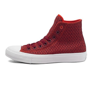 Original Converse Chuck Taylor Women's High top Skateboarding Shoes Canvas Sneakers - I need more allowance