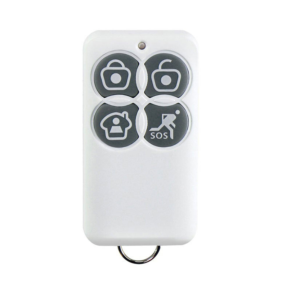 Alarm Control Security Control Durable Smart Smart Phone Set S1 APP Control Home Automation