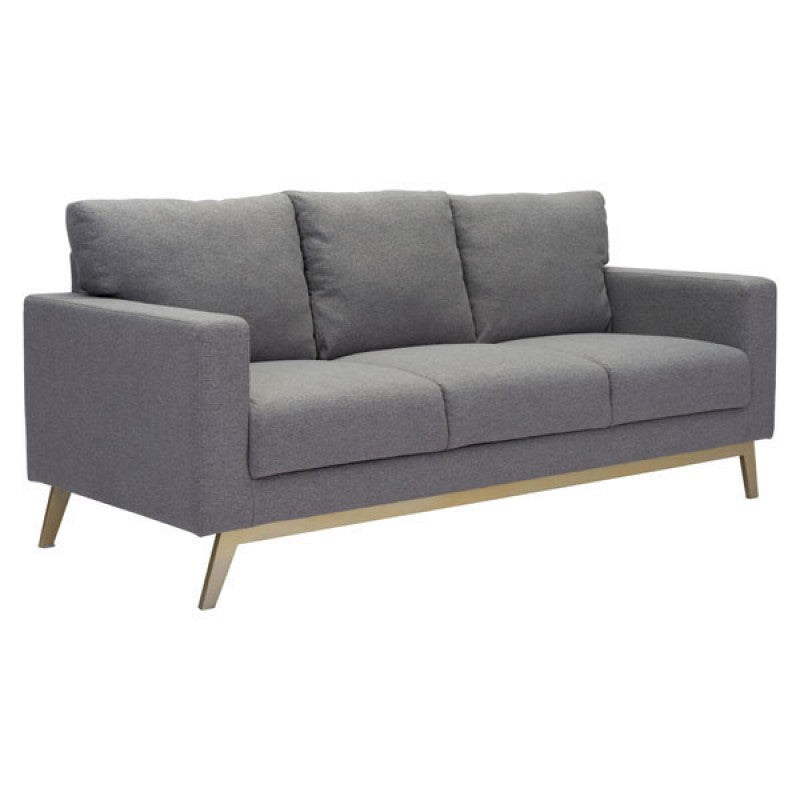 Staple Sofa
