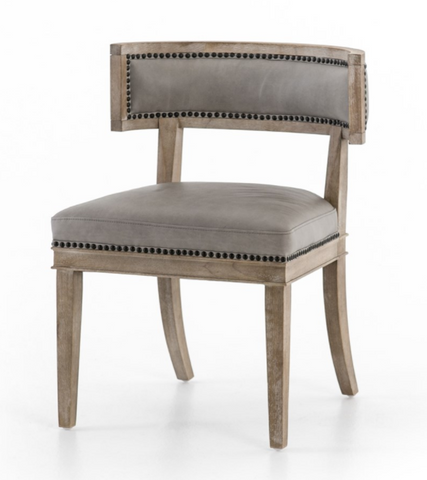 Jeanine Dining Chair