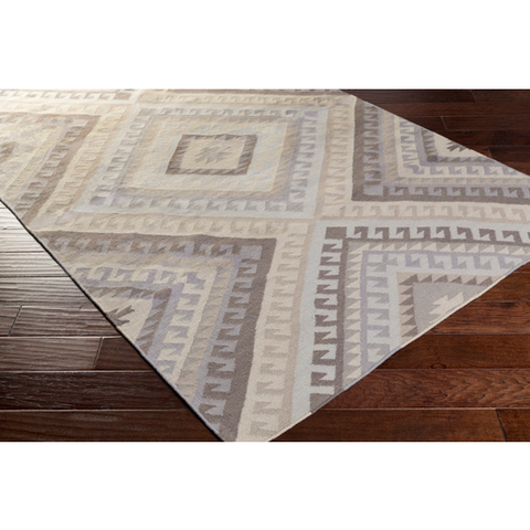 Wander Rug Neutral