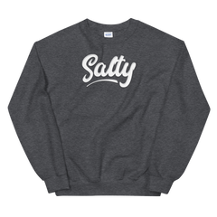 Salty | Sweatshirt
