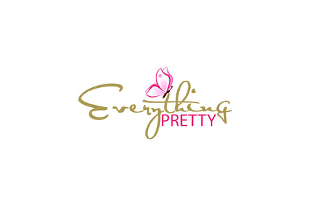 Everything Pretty llc