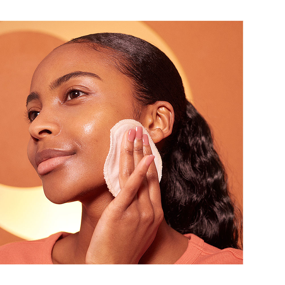 Crave glowing skin? Read this.