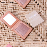 Contour Powders by Beauty Glazed