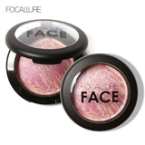 Focallure's Pressed Baked Powder Blush