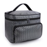 Luxury Cosmetic Makeup Bag