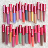 Ice pop Lipgloss