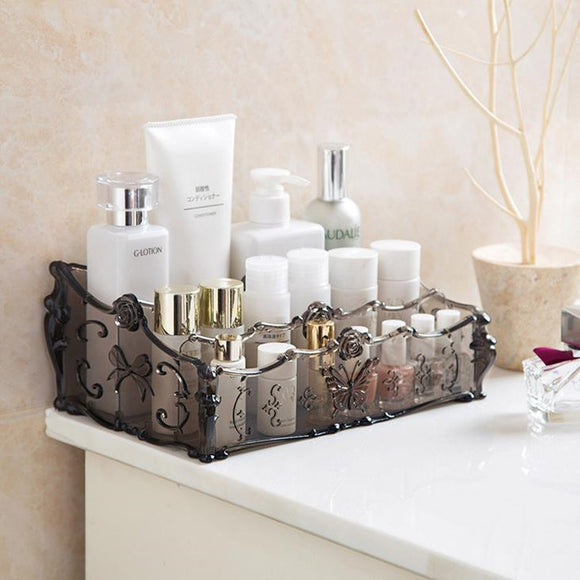 Beauty Organizer