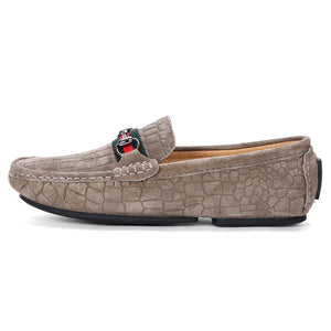 High Quality Comfy Boat Shoes Causal Moccasins