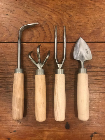 Sneeboer Greenhouse Mini Tools