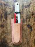 Niwaki Double Holster