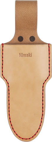 Niwaki Single Holsters