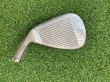 TaylorMade 2017 M2 AW Single Iron Head, RH, HEAD ONLY- Very Nice Condition!!