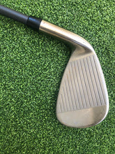 Callaway XR Pro 9 Single Iron, RH, Fujikura Pro 95i Stiff Graphite Shaft- Nice!!