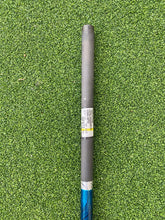 Project X Even Flow Blue 5.5 Regular 55g UnCut Driver Shaft- New
