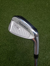 TaylorMade P.760 Forged 8 Single Iron,RH,TT Dynamic Gold Stiff Steel Shaft-Nice