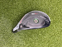 TaylorMade R15 21* 4 Hybrid Head ,RH, HEAD ONLY, NEW!!