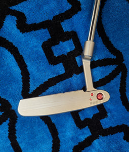 New 34-inch Scotty Cameron Masterful 2020 Special New 34-inch Scotty Cameron Circle T Masterful 2020 Special Select Tourtype SSS + HC + COA..