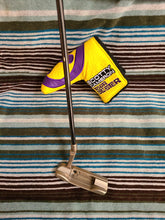 Scotty Cameron Masterful Tourtype Chromatic Bronze Circle T Tour Putter + Tour Jester Kobe Circle T Headcover with COA -NEW! $4299