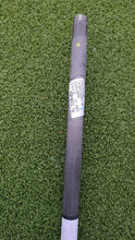 Project X Even Flow T-1100 White 6.0-Stiff 75g UnCut Driver Shaft- New