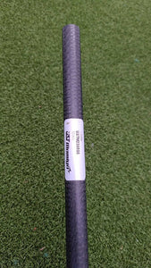NEW UST ATTAS INTERNATIONAL ISA1000 GRAPHITE DRIVER GOLF SHAFT, 45""