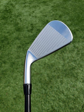 Titleist T-MB 716 , 2 Iron, Upgraded w. Tensei Graphite Stiff Flex Shaft, MINT!