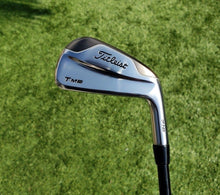 Titleist T-MB 716 , 3 Iron, Upgraded w. Tensei Graphite Stiff Flex Shaft, MINT!