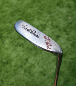 "RARE Napa Style ARNOLD PALMER ""THE ORIGINAL"" Right Handed 35"" PHIL 8802, Nice!"