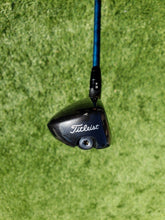 Titleist 818 H2 -19* Hybrid W. Project X Even Flow 5.5-Regular 85G-HY + HC,Nice!
