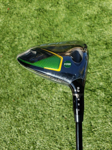 NEW 2019 Callaway Epic Flash Sub Zero 9* Tensei Blue AV Series 75 Extra Stiff+HC